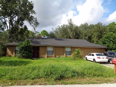 12451 Autumnbrook Trl E, Jacksonville, FL 32258 - #: 1070946