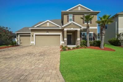 16082 Willow Bluff Ct, Jacksonville, FL 32218 - #: 1070951