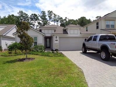 Fleming Island, FL home for sale located at 2269 Eagle Perch Pl, Fleming Island, FL 32003