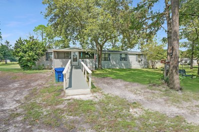 Yulee, FL home for sale located at 85199 Theresa Rd, Yulee, FL 32097