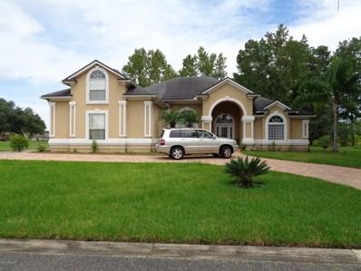 625 Cherry Grove Rd, Orange Park, FL 32073 - #: 1070981