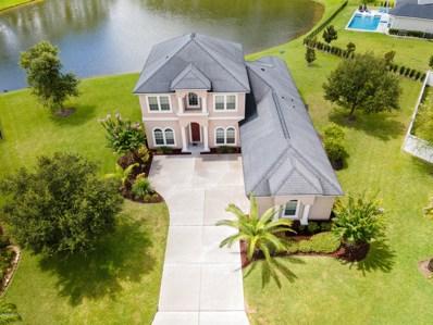 185 Longwood St, St Johns, FL 32259 - #: 1070994