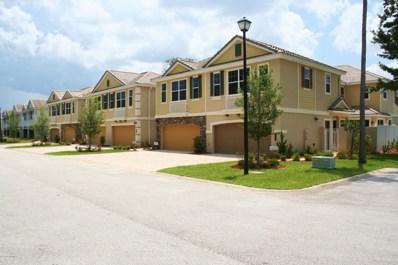 527 Hedgewood Dr, St Augustine, FL 32092 - #: 1071018