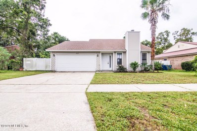 3029 Hampstead Dr, Jacksonville, FL 32225 - #: 1071054