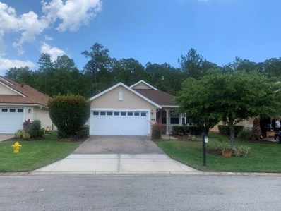 778 Copperhead Cir, St Augustine, FL 32092 - #: 1071109