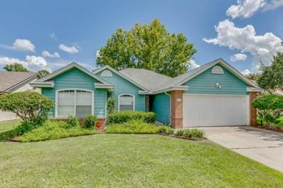 3074 Marbon Estates Ln S, Jacksonville, FL 32223 - #: 1071111