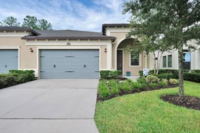 14982 Venosa Cir, Jacksonville, FL 32258 - #: 1071165