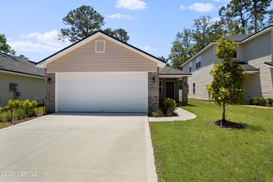 10123 Redfish Marsh Cir, Jacksonville, FL 32219 - #: 1071256