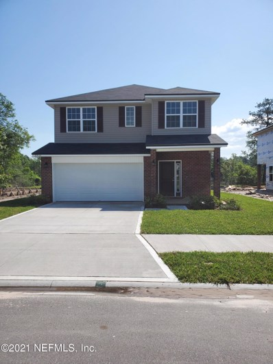 9955 Redfish Marsh Cir, Jacksonville, FL 32219 - #: 1071265
