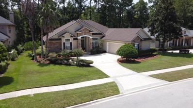 13800 Deer Chase Pl, Jacksonville, FL 32224 - #: 1071266