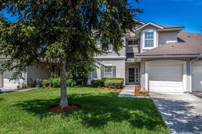 Fleming Island, FL home for sale located at 2420 Old Pine Trl, Fleming Island, FL 32003