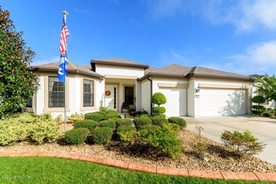 Ponte Vedra, FL home for sale located at 553 Wandering Woods Way, Ponte Vedra, FL 32081