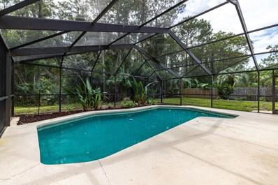 1130 Linwood Loop, Jacksonville, FL 32259 - #: 1071363