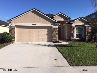 576 Glendale Ln, Orange Park, FL 32065 - #: 1071380