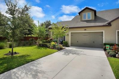 15034 Venosa Cir, Jacksonville, FL 32258 - #: 1071471