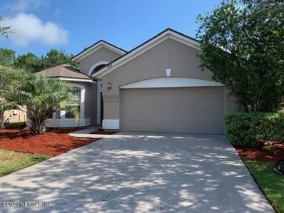 3424 Crane Hill Ct, Orange Park, FL 32065 - #: 1071496
