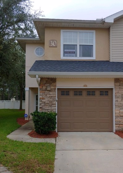 3750 Silver Bluff Blvd UNIT 3001, Orange Park, FL 32065 - #: 1071556