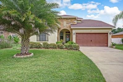 685 Tree Swallow Ct, Jacksonville, FL 32218 - #: 1071557