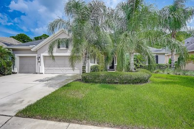 3713 Burnt Pine Dr, Jacksonville, FL 32224 - #: 1071569