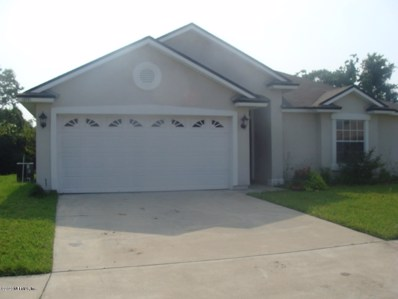12731 Black Angus Dr, Jacksonville, FL 32226 - #: 1071649