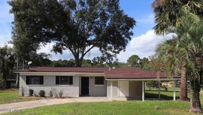 5709 Boqueron Ct, Jacksonville, FL 32219 - #: 1071653