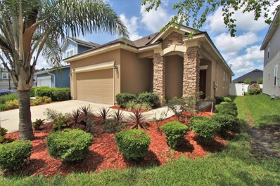 Ponte Vedra, FL home for sale located at 94 Carlson Ct, Ponte Vedra, FL 32081