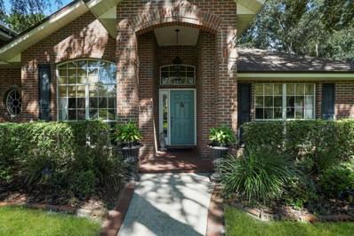 1025 Buckbean Branch Ln W, Jacksonville, FL 32259 - #: 1071741