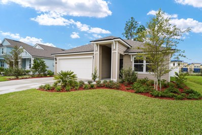 St Johns, FL home for sale located at 1231 Shetland Dr, St Johns, FL 32259