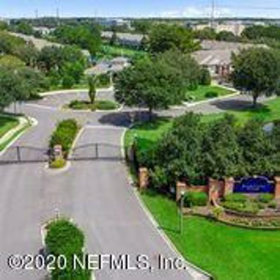7528 Red Crane Ln, Jacksonville, FL 32256 - #: 1071807