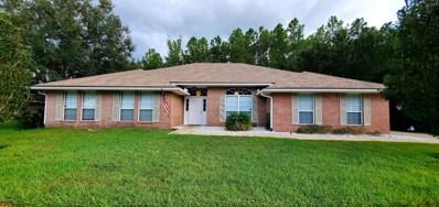 10466 McGirts Creek Dr, Jacksonville, FL 32221 - #: 1071883