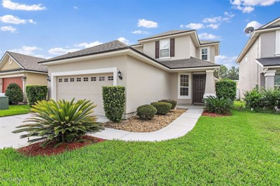 452 Mahoney Loop, Orange Park, FL 32065 - #: 1071892