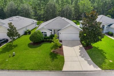 812 S Edenbridge Way, St Augustine, FL 32092 - #: 1071918