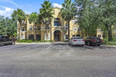 3591 Kernan Blvd S UNIT 518, Jacksonville, FL 32224 - #: 1071928