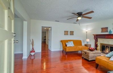 4615 Birkenhead Rd, Jacksonville, FL 32210 - #: 1071962