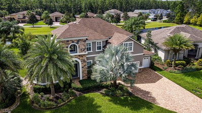 Ponte Vedra, FL home for sale located at 789 Port Charlotte Dr, Ponte Vedra, FL 32081