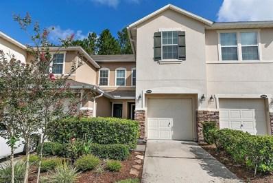 5930 Bartram Village Dr, Jacksonville, FL 32258 - #: 1071992
