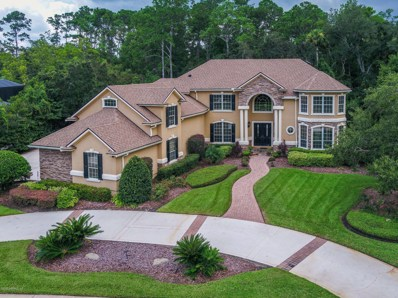 Ponte Vedra Beach, FL home for sale located at 328 Clearwater Dr, Ponte Vedra Beach, FL 32082