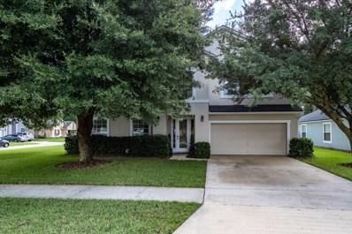 1303 Brandon Dr, Orange Park, FL 32065 - #: 1072002