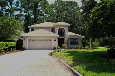 4231 Richmond Park Dr E, Jacksonville, FL 32224 - #: 1072015