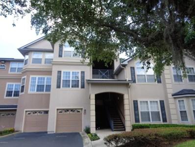 13810 Sutton Park Dr N UNIT 829, Jacksonville, FL 32224 - #: 1072089