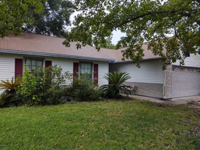 Green Cove Springs, FL home for sale located at 2900 Vinewood Pl, Green Cove Springs, FL 32043