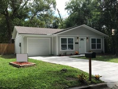 2503 Wilcox Ct, Jacksonville, FL 32207 - #: 1072094