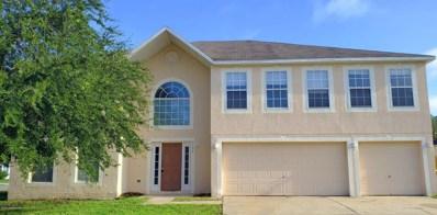 7195 Oxfordshire Ave, Jacksonville, FL 32219 - #: 1072101