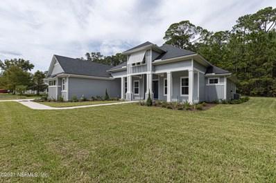 1351 Weaver Glen Rd, Jacksonville, FL 32223 - #: 1072106