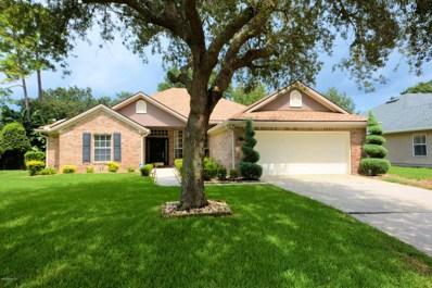 11027 Turnbridge Dr, Jacksonville, FL 32256 - #: 1072109