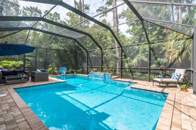 Ponte Vedra Beach, FL home for sale located at 932 Grist Mill Ct, Ponte Vedra Beach, FL 32082