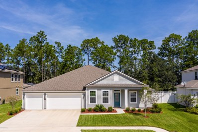 St Johns, FL home for sale located at 633 Melrose Abbey Ln, St Johns, FL 32259