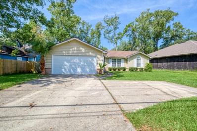 7016 St Augustine Rd, Jacksonville, FL 32217 - #: 1072158