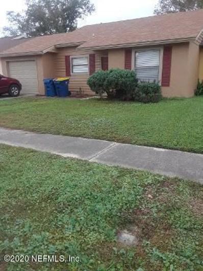 10720 Meadow Lea Cir W, Jacksonville, FL 32218 - #: 1072162