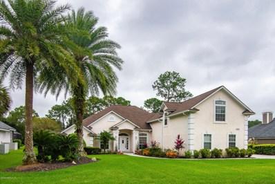 12922 Littleton Bend Rd, Jacksonville, FL 32224 - #: 1072184
